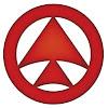 Arata Academy