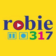 robie317