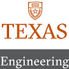 Texas Engineering Exec Ed