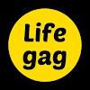 LifeGag