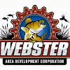 Webster Area Development Corporation