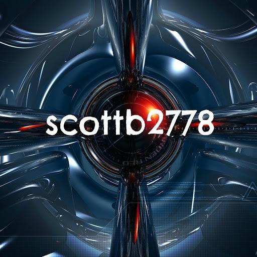 scottb2778