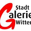 StadtGalerieWitten1