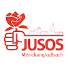Jusos Mönchengladbach