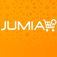 Jumia Vendeurs Académie Maroc