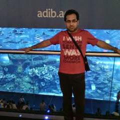 Kamal Sindwani