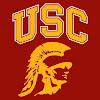USC Equestrian