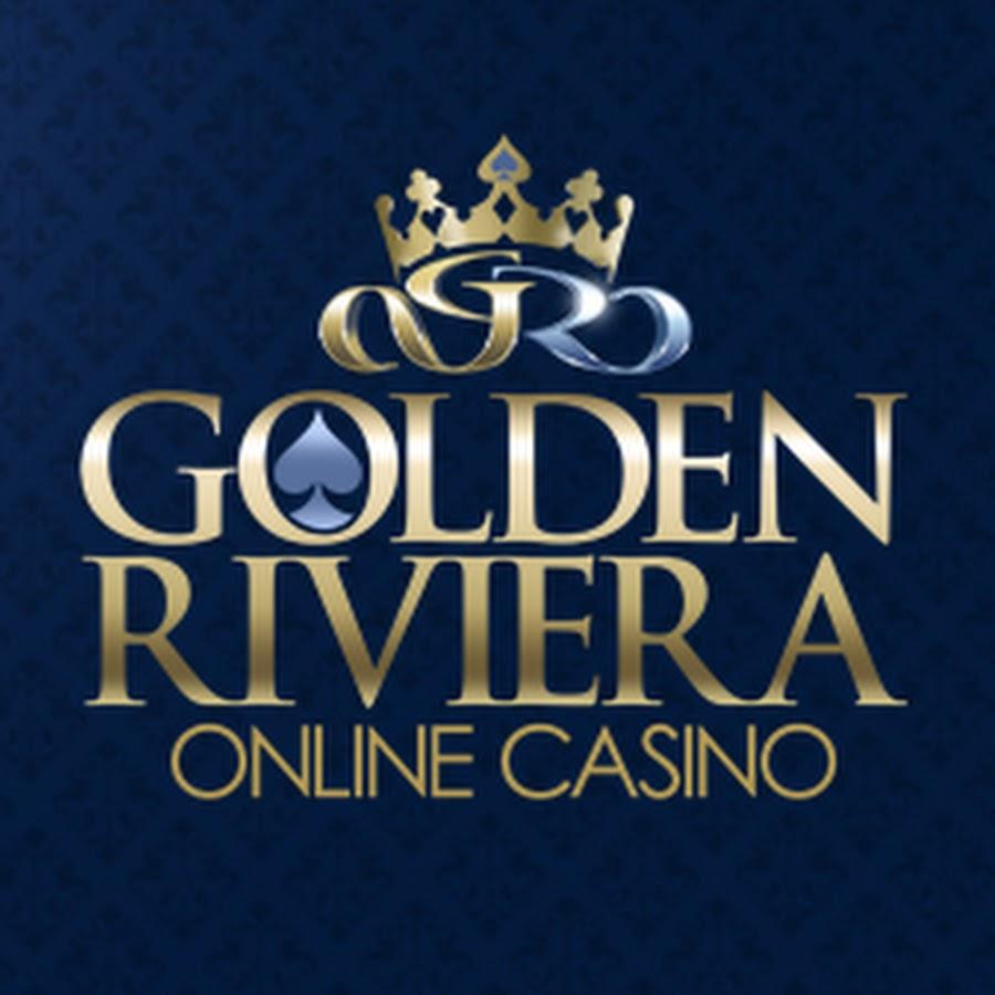 Casino golden online riviera coos bay indian casino