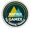 Hatrix Gamex