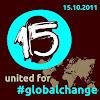 united15october