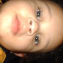 InfiniteMLG