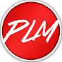 PLM KINGZ