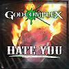GODCOMPLEXusa