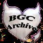 BGC Ten