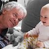 Günther Harrich