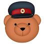 Blörb, der Bär