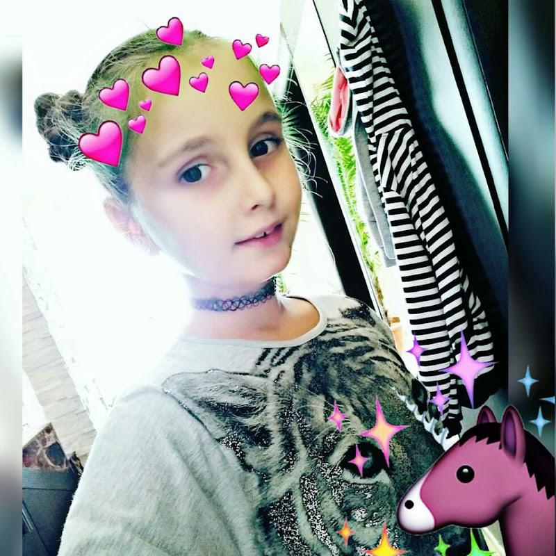 Alessia xyh
