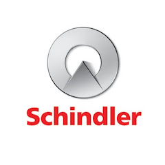 Schindler Elevator N.A.