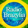 Radio Brazylia