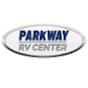 Parkwayrvcenter