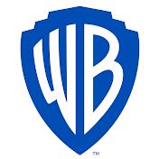 WarnerBrosOnline