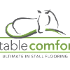 stablecomfort1