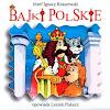 PolskieBajki