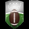Football Tutorials - Drills & Plays