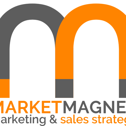 Market Magnet Consulting