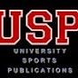 USP Sports