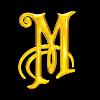 Meguiars Admin