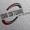 sohosoftware