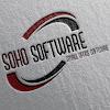 sohosoftware