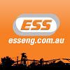 ESSEngineering