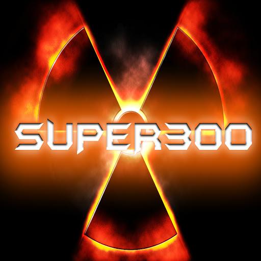 Super300