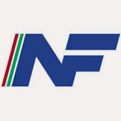 N&Fテクノサービス