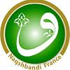 Naqshbandi France