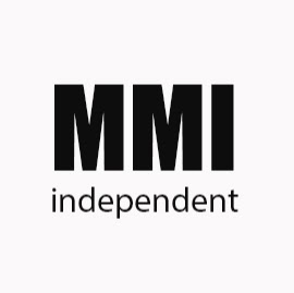 MMI independent