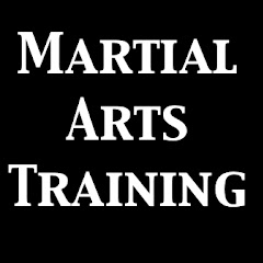 Karate Classes Near Me