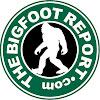 TheBigfootReport.com