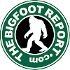 TheBigfootReport.com