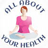 All About Your Health