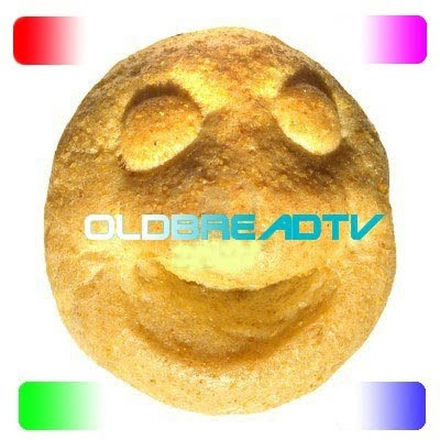 OldBreadTV