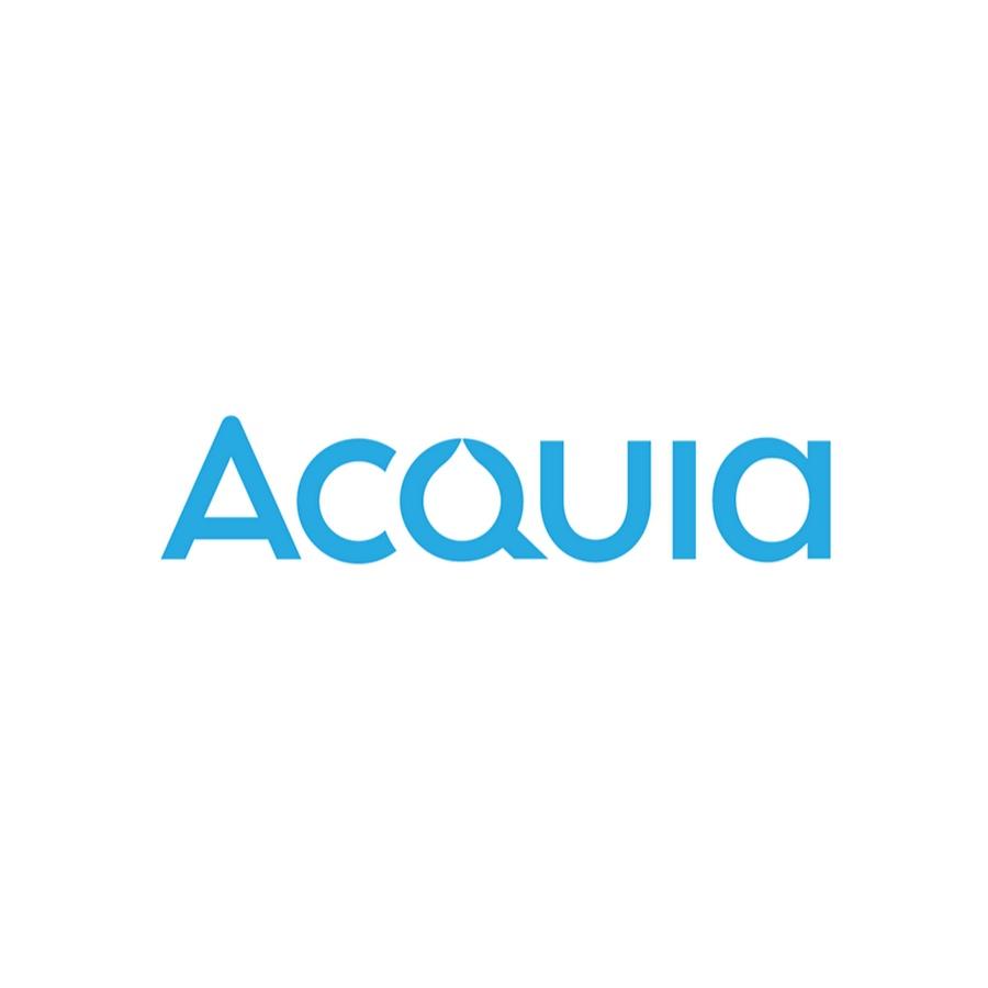 Acquia - YouTube