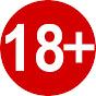 18 Plus Hot Indian Videos video