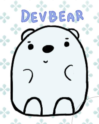 DevBear