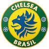 Chelsea Brasil