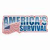 USA Survival