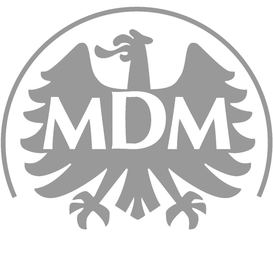 Mdm Deutsche M 252 Nze Youtube