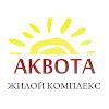 ЖК Ак Бота, Алматы